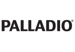 PALLADIOlogoxsito