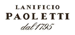 logopaoletti_ufficiale